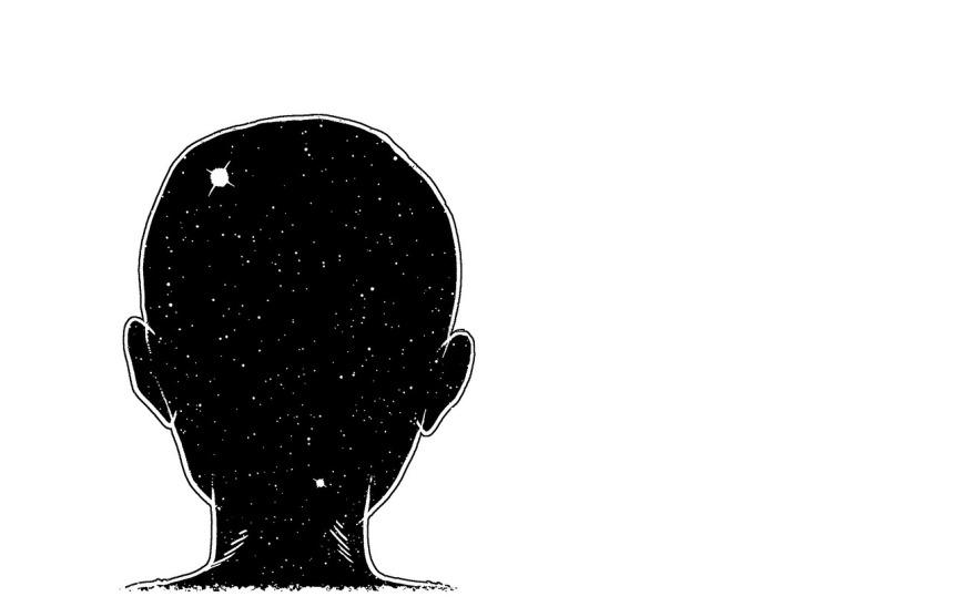 art meditation enfant soin des sens
