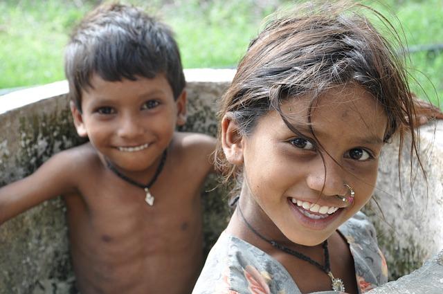 cours bonheur delhi méditation soin des sens