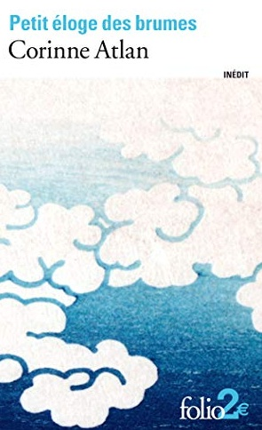 soin des sens petit éloge des nuages corinne atlan